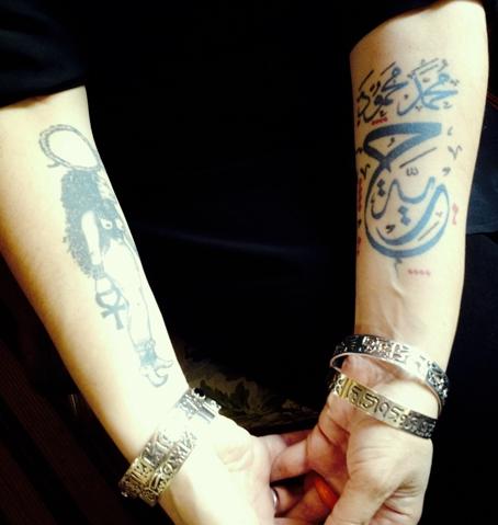 00 Mona-Eltahawi.jpg