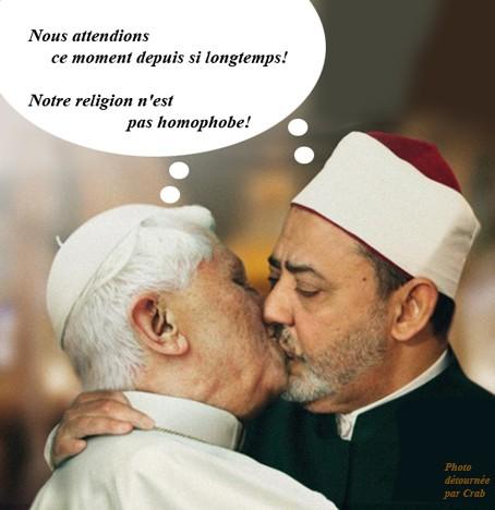 01 homophobie.jpg