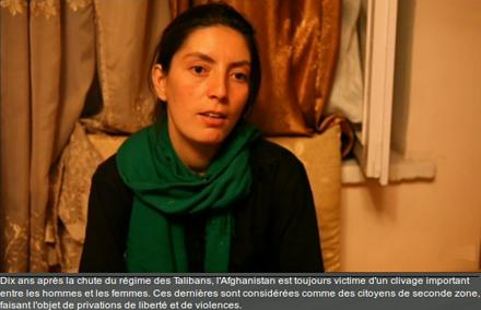 01 - afghane.png