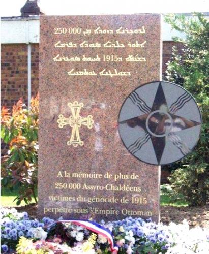 génocide assyrien.jpg
