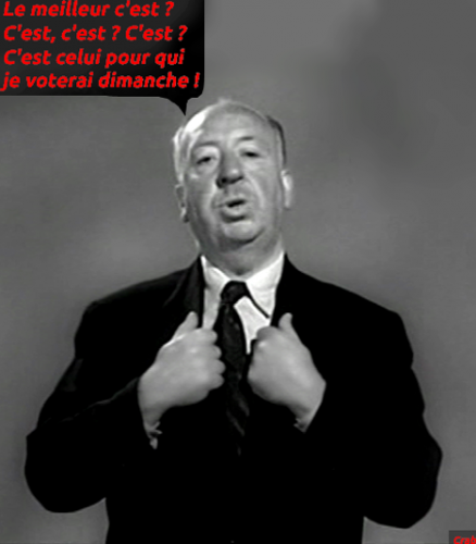 0 Alfred Hitchcock.png