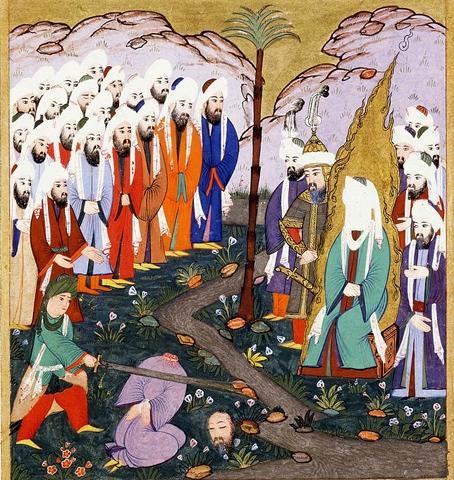 Blasphème, Démocrite, Laïcité, Épicure, Ésope, Euripide, Hypatie, islam, judaïsme, La Fontaine, Leucippe, Lucrèce, Pirrhon, Platon, religions