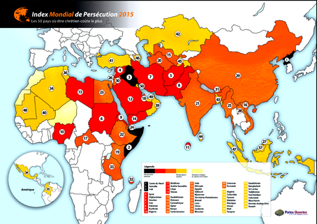 persécution des chrétiens dans le monde.png