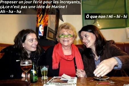 0 Eva Joly - Cécile Duflot.jpeg