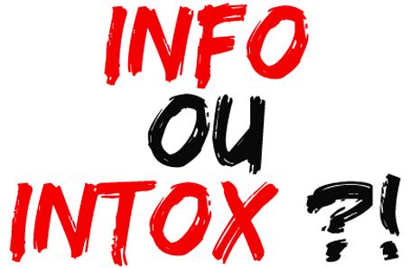 Claude Askolovitch - France - Islam - Islamisme - Islamophobie - Laïcité – Religion,athéisme,sexisme,homophobie,athéophobie,mixité_sociale