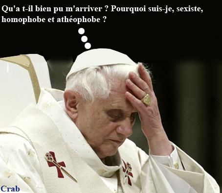 Benoît XVI.png