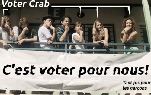 0 Crab.jpg