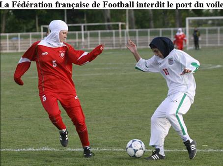 0 Iran- femmes voilees.png