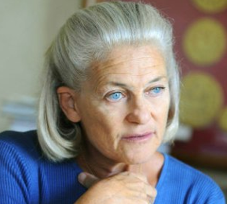 Élisabeth Badinter.png