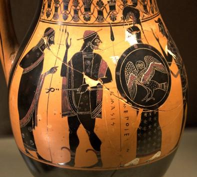 0 Herakles_Olympos_Louvre_F30.jpg