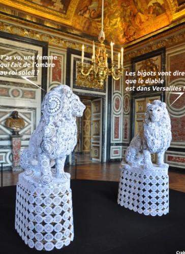 0-joana-vasconcelos-lion-lions.jpg