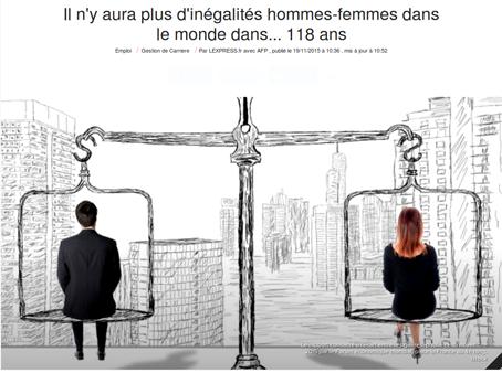 inégalités hommes-femmes.png