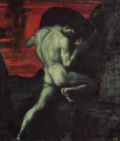 Sisyphe - peinture de Von Stuck.jpg