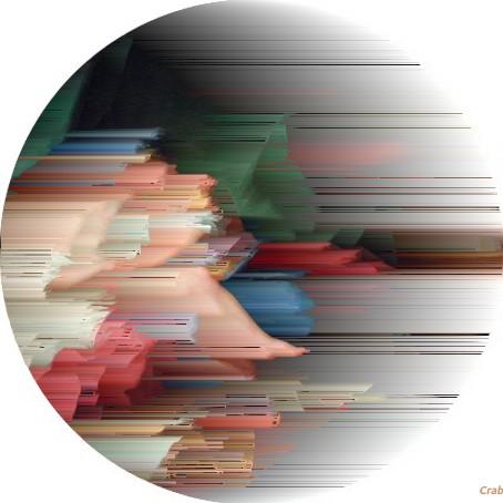 0 Zéphyr et Flore.jpg