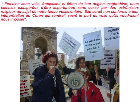 Collectif femmes sans voile d'Aubervilliers.png