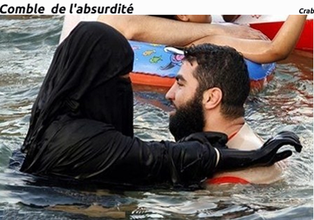 islam,maghreb,moyen-orient,iran,france