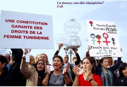 0 femmes en Tunisie 2011.jpeg