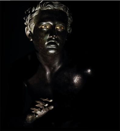 Capture-Soprintendenza archeologica di Pompei-Namoroka.jpeg