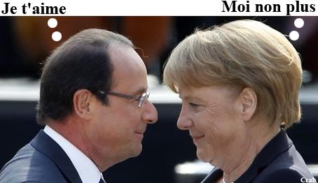amitié franco-allemande,europe,politique,international,société,athéisme