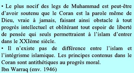 laïcité,athéisme,sciences,culture,cinéma,arts,coran,sharia,salafistes,frères musulmans,musulmans,islamistes,chrétiens,religions