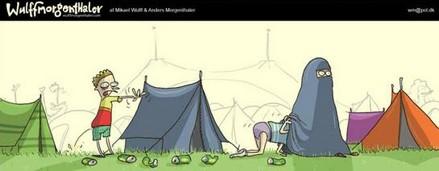 0 caricatures danoises.jpg