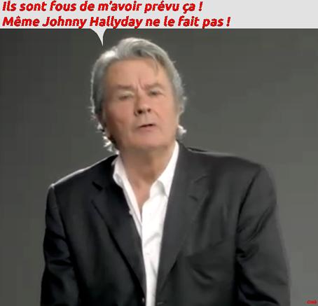 01 Alain Delon 1.png