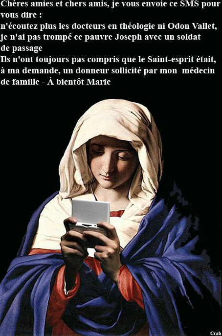 Vierge Marie.png