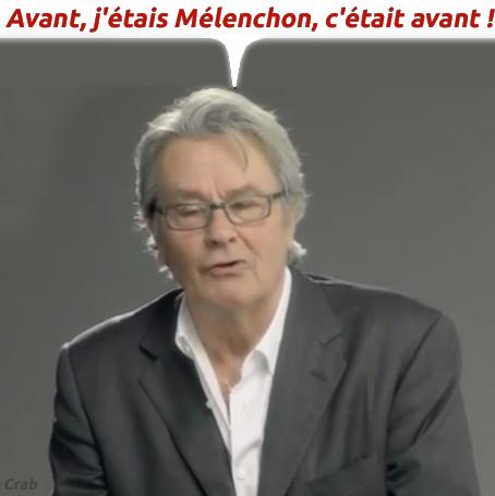 0 Alain Delon.png