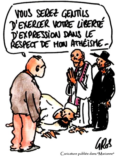 Athéisme.png