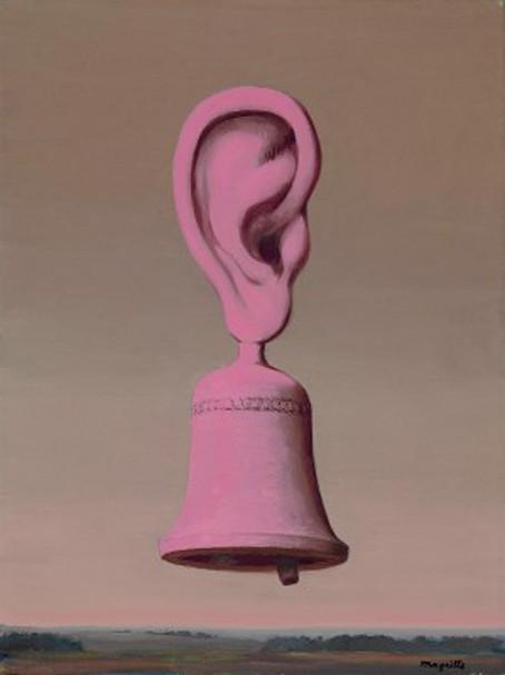 La-leçon-de-musique de Magritte.jpg