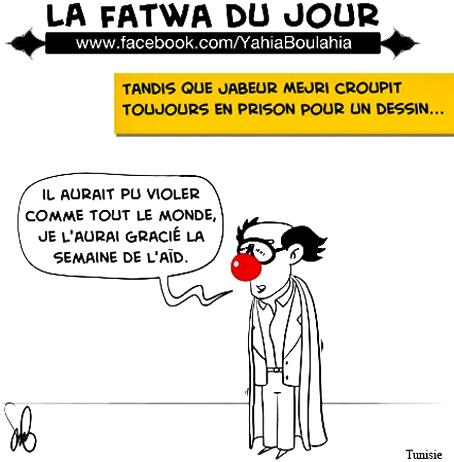 Tunisie - Jabeur Mejri.jpg