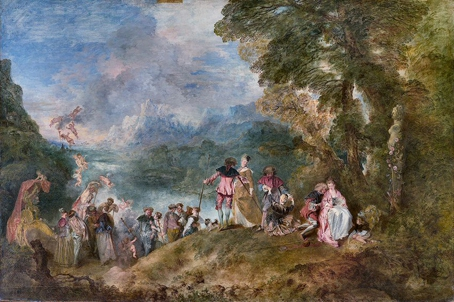 Watteau-Embarquement-Cythere.jpg
