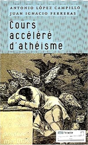 0a  cours d atheisme.jpg