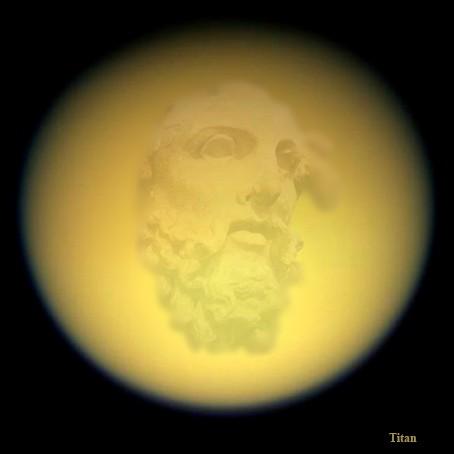 Cassini-Titan.jpg