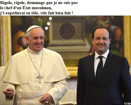 pape françois.png