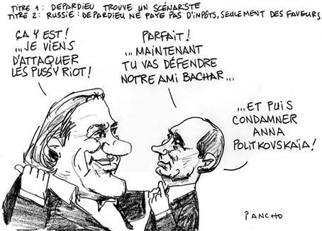 Depardieu - Poutine.jpg