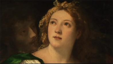 Détail peinture de Giorgonne.jpeg