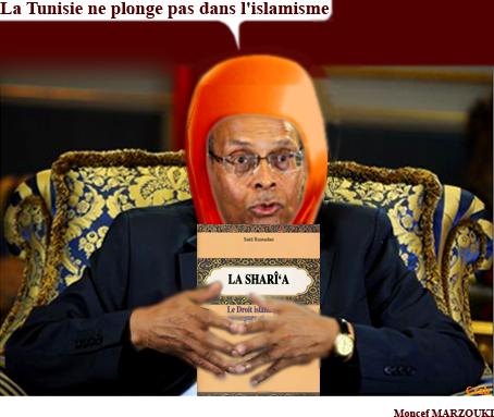 0 Marzouki.png