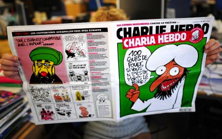 laïcité,sharia,charlie hebdo,fanatisme religieux