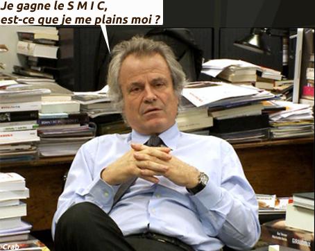 Europe,France,économie,politique,société,Grèce,impôts