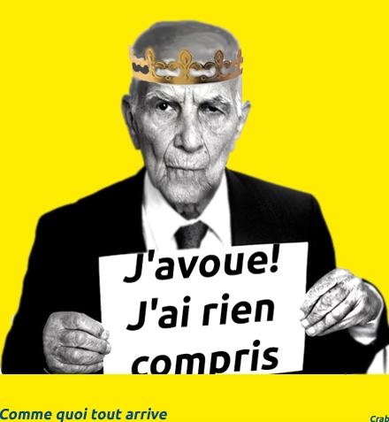 0 Stéphane Hessel.png