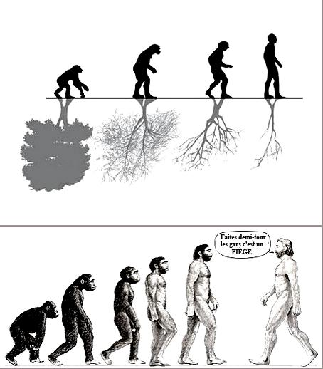 L espèce humaine.png