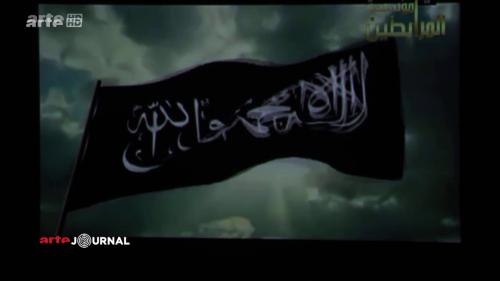 Salafistes.png