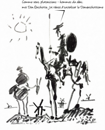 Picasso - Don Quichotte.png