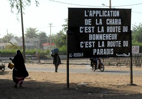 Mali,Jeannette Bougrab,halde,ump,ps,islam,athéisme,mrap,fanatisme religieux,laïcité