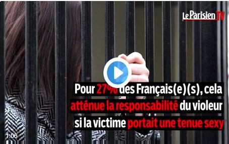 Femmes violées en France.png