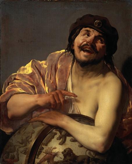 Hendrik_ter_Brugghen_-_Democritus.jpg