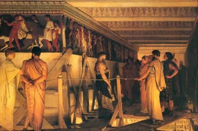 1868_Lawrence_Alma-Tadema_ _Phidias_Parthenon.jpg