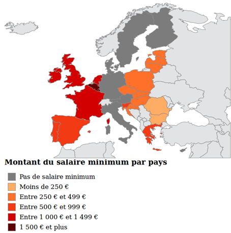 Carte des Smic en Europe.png
