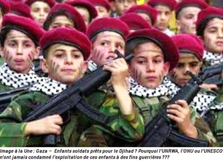 Enfants soldats à Gaza.png